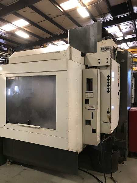 http://www.machinetools247.com/images/machines/16198-Haas VF-7-50 a.jpg