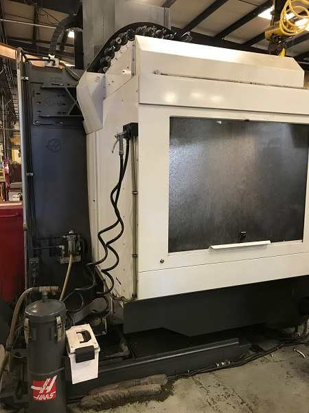 http://www.machinetools247.com/images/machines/16198-Haas VF-7-50 c.jpg