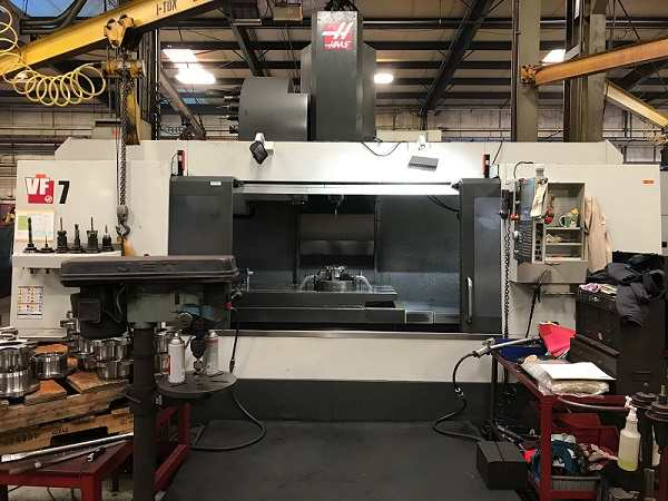 http://www.machinetools247.com/images/machines/16198-Haas VF-7-50.jpg