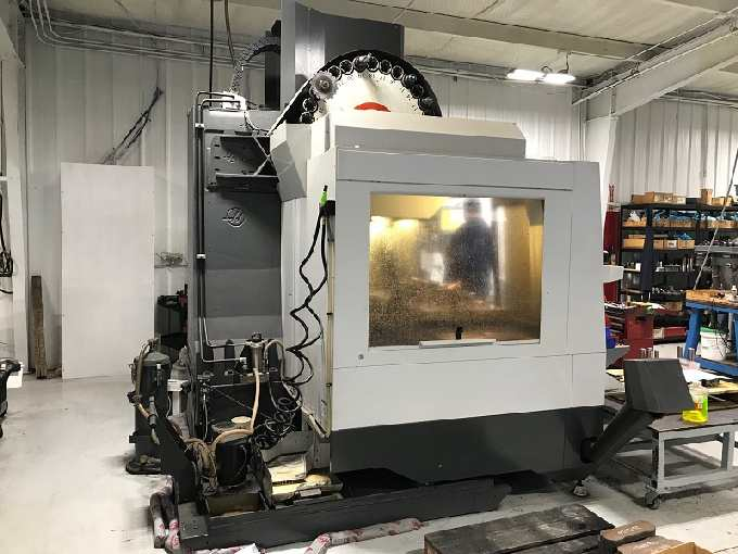 http://www.machinetools247.com/images/machines/16199-Haas VF-6-50 a.jpg