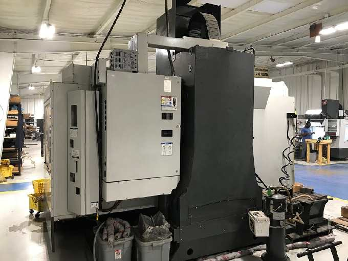http://www.machinetools247.com/images/machines/16199-Haas VF-6-50 c.jpg