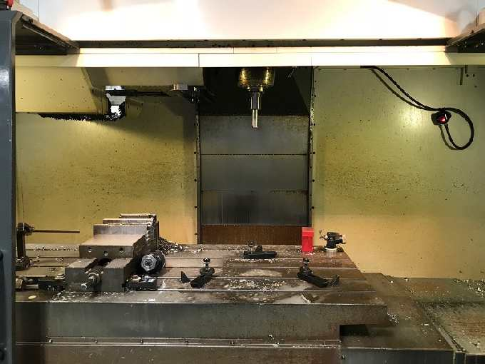 http://www.machinetools247.com/images/machines/16199-Haas VF-6-50 d.jpg