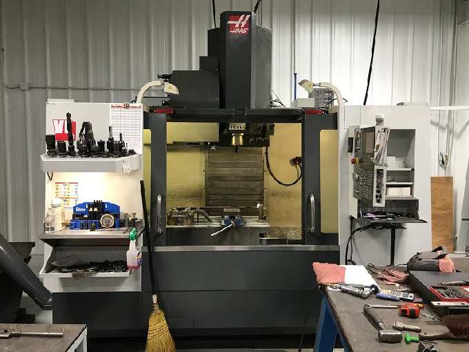 http://www.machinetools247.com/images/machines/16200-Haas VF-4 a.jpg