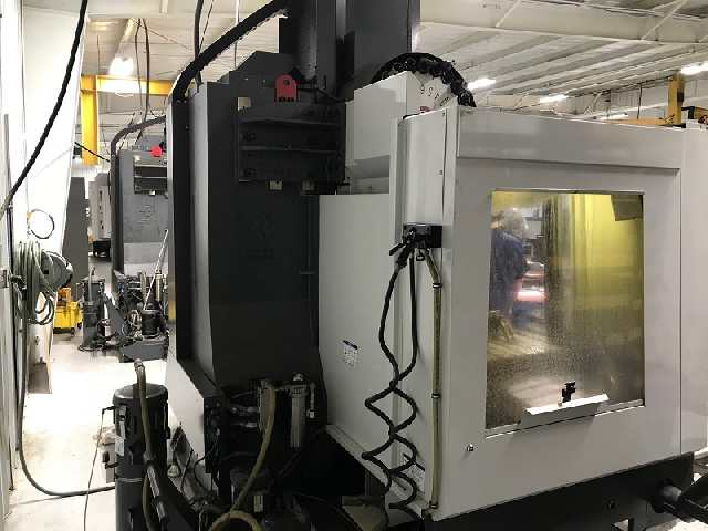 http://www.machinetools247.com/images/machines/16200-Haas VF-4 b.jpg
