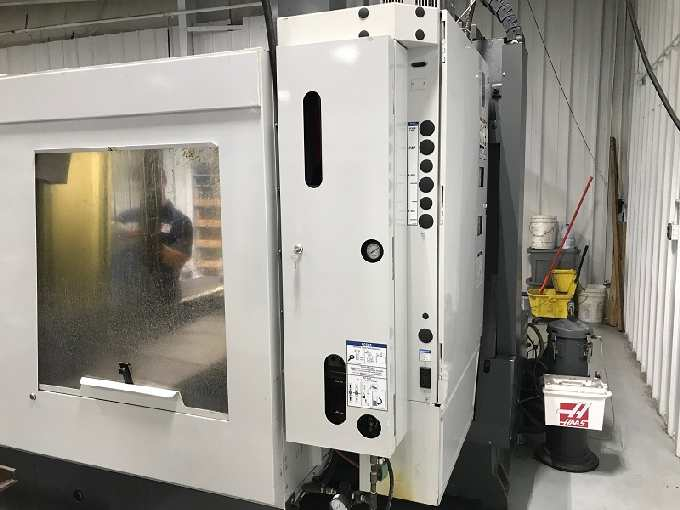 http://www.machinetools247.com/images/machines/16200-Haas VF-4 c.jpg