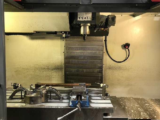 http://www.machinetools247.com/images/machines/16200-Haas VF-4 f.jpg