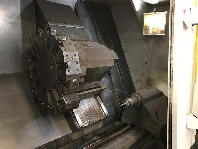 http://www.machinetools247.com/images/machines/16202-Haas ST-40T 4.jpg