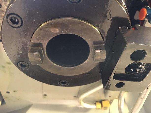 http://www.machinetools247.com/images/machines/16203-Haas VF-5-40 f.jpg