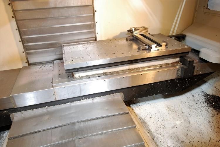 http://www.machinetools247.com/images/machines/16204-Haas VF-3 APC 2.jpg
