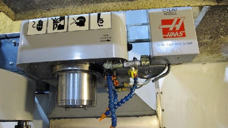 http://www.machinetools247.com/images/machines/16204-Haas VF-3 APC 3.jpg