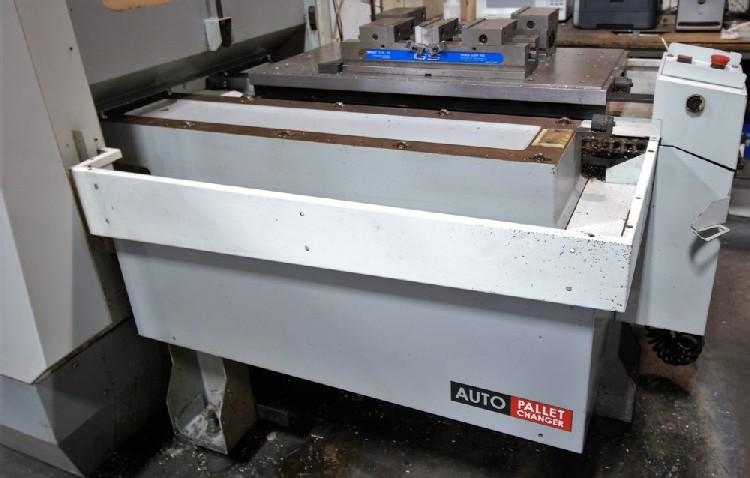 http://www.machinetools247.com/images/machines/16204-Haas VF-3 APC 5.jpg