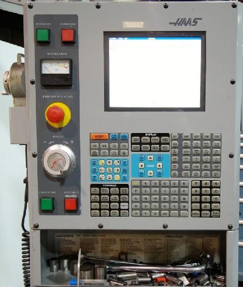 http://www.machinetools247.com/images/machines/16204-Haas VF-3 APC 6.jpg