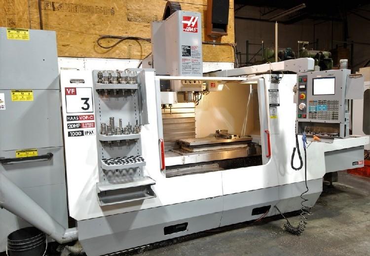 http://www.machinetools247.com/images/machines/16204-Haas VF-3 APC.jpg
