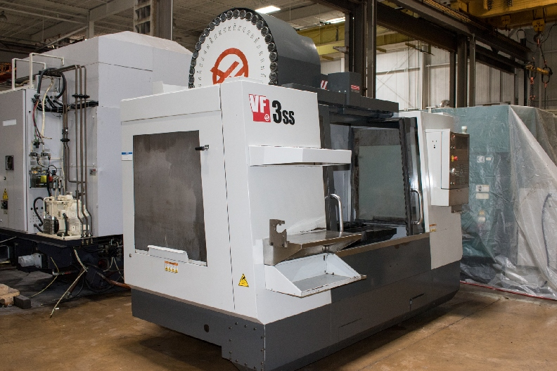 http://www.machinetools247.com/images/machines/16205-Haas VF-3 SS 1.jpg