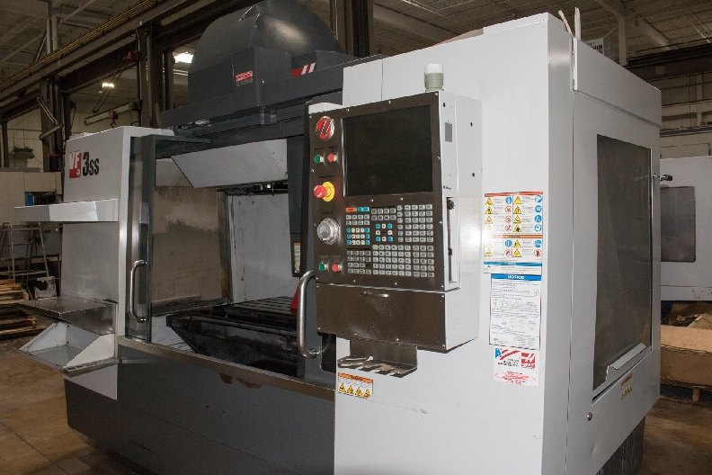 http://www.machinetools247.com/images/machines/16205-Haas VF-3 SS 3.jpg