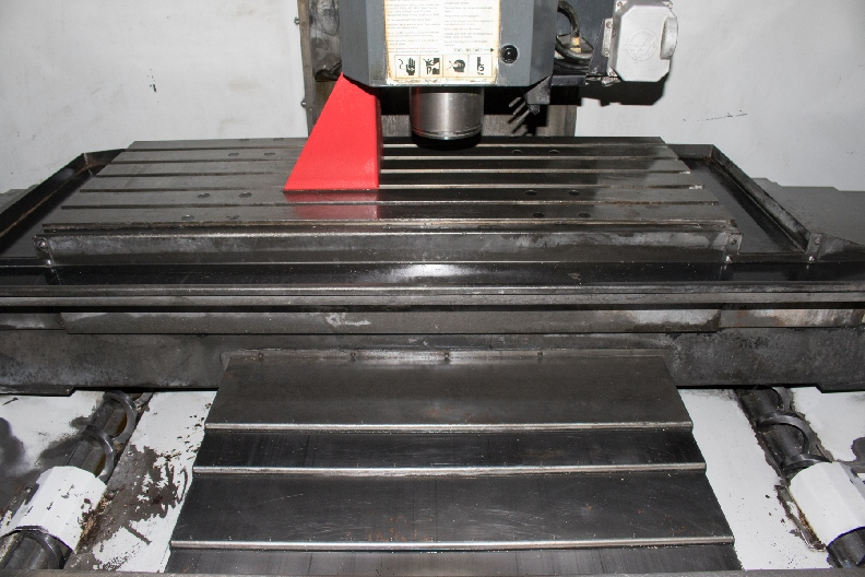 http://www.machinetools247.com/images/machines/16205-Haas VF-3 SS 4.jpg