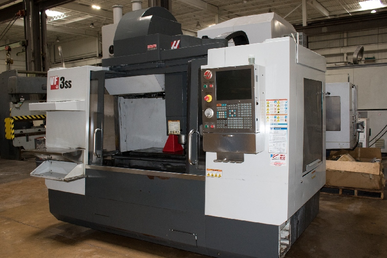 http://www.machinetools247.com/images/machines/16205-Haas VF-3 SS.jpg