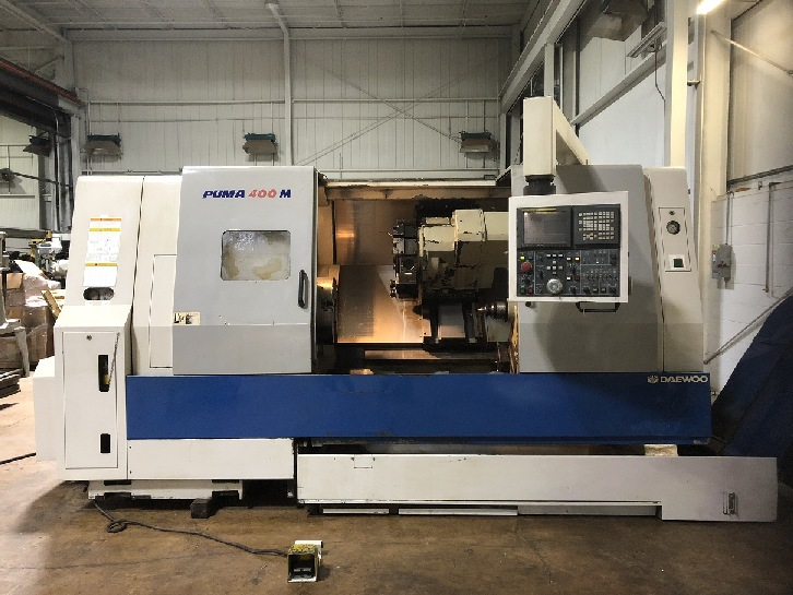 http://www.machinetools247.com/images/machines/16207-Daewoo Puma-400 MB 1.jpg