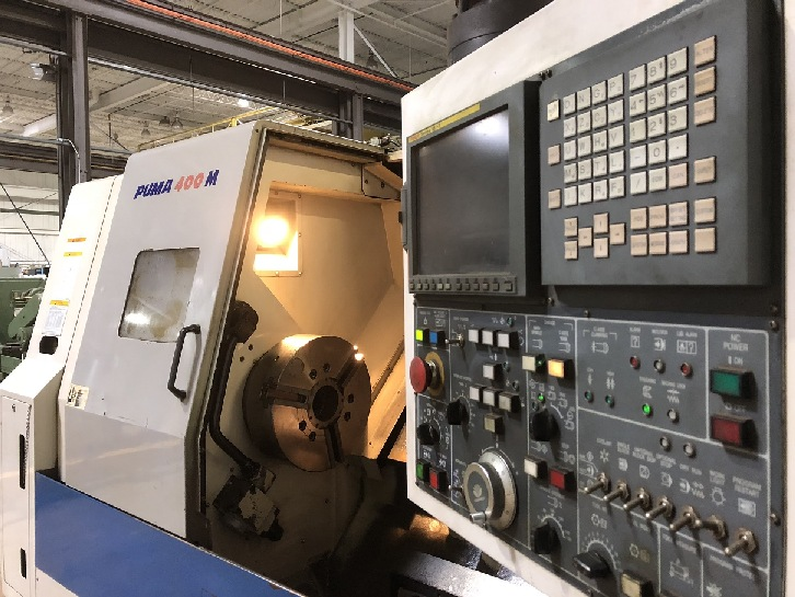 http://www.machinetools247.com/images/machines/16207-Daewoo Puma-400 MB 2.jpg