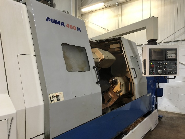 http://www.machinetools247.com/images/machines/16207-Daewoo Puma-400 MB 3.jpg