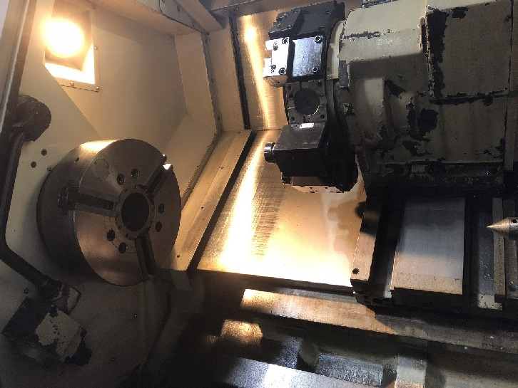 http://www.machinetools247.com/images/machines/16207-Daewoo Puma-400 MB 5.jpg