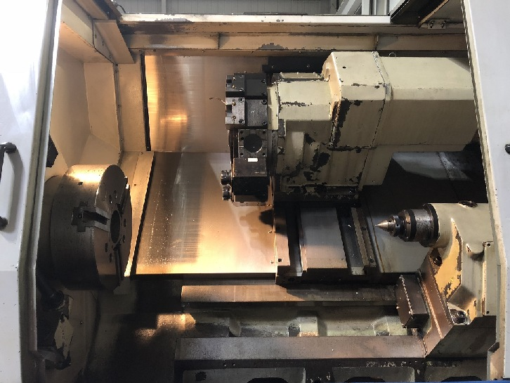 http://www.machinetools247.com/images/machines/16207-Daewoo Puma-400 MB 6.jpg