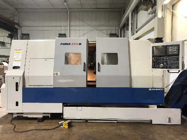 http://www.machinetools247.com/images/machines/16207-Daewoo Puma-400 MB.jpg
