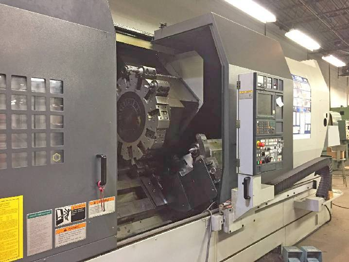 http://www.machinetools247.com/images/machines/16209-Mori-Seiki SL-403C 2.jpg