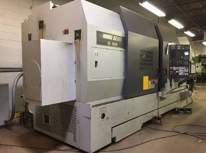 http://www.machinetools247.com/images/machines/16209-Mori-Seiki SL-403C.jpg
