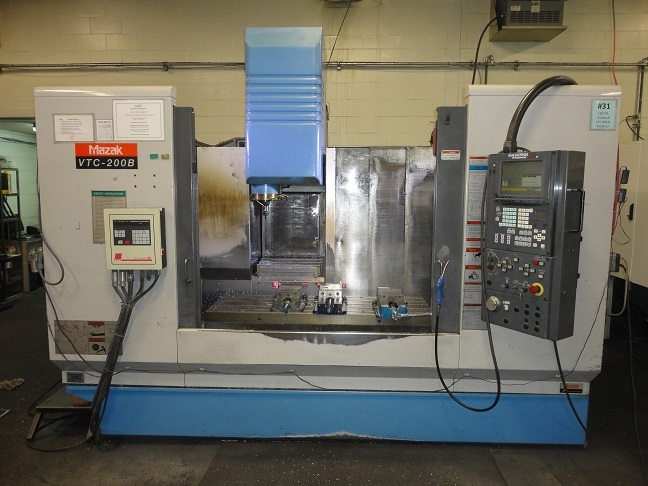 http://www.machinetools247.com/images/machines/16210-Mazak VTC-200 B 2.jpg