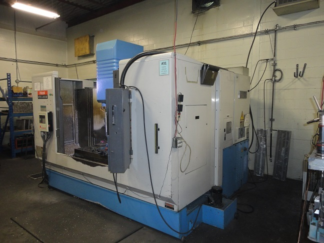 http://www.machinetools247.com/images/machines/16210-Mazak VTC-200 B 3.jpg