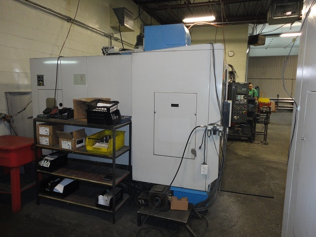 http://www.machinetools247.com/images/machines/16210-Mazak VTC-200 B 4.jpg