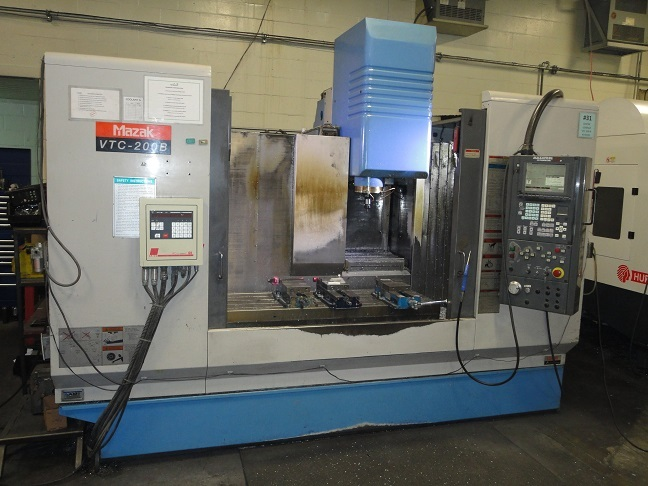 http://www.machinetools247.com/images/machines/16210-Mazak VTC-200 B.jpg