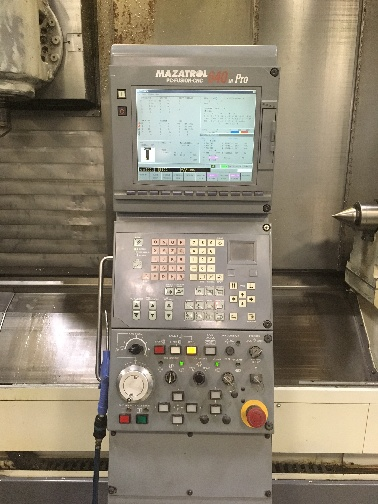 http://www.machinetools247.com/images/machines/16211-Mazak Integrex E-410 H 10.jpg