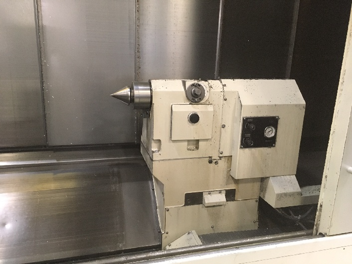 http://www.machinetools247.com/images/machines/16211-Mazak Integrex E-410 H 2.jpg