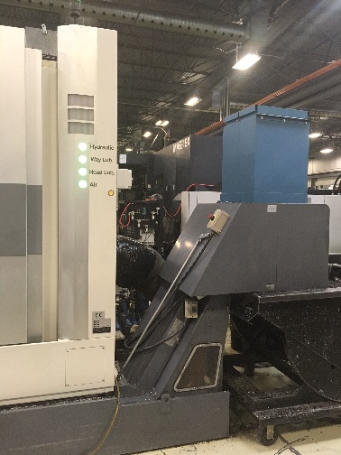 http://www.machinetools247.com/images/machines/16211-Mazak Integrex E-410 H 5.jpg