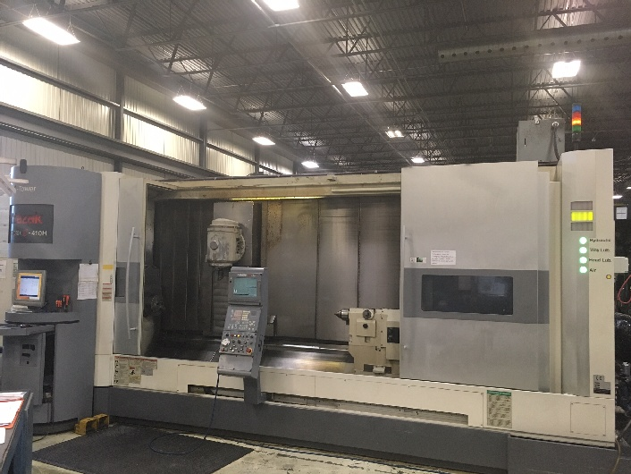 http://www.machinetools247.com/images/machines/16211-Mazak Integrex E-410 H.jpg
