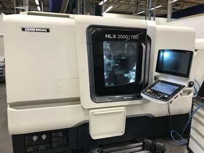 http://www.machinetools247.com/images/machines/16213-DMG Mori NLX-2500 SY - 700.jpg