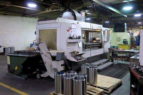 http://www.machinetools247.com/images/machines/16214-Haas VF-7-50 a.jpg