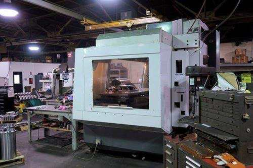 http://www.machinetools247.com/images/machines/16214-Haas VF-7-50 b.jpg