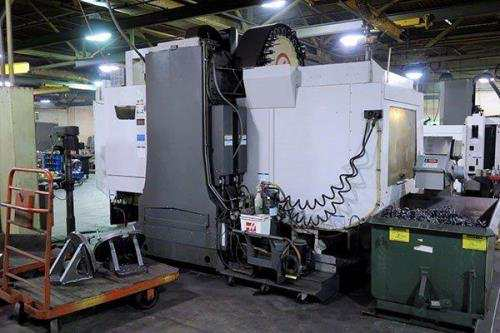 http://www.machinetools247.com/images/machines/16214-Haas VF-7-50 c.jpg