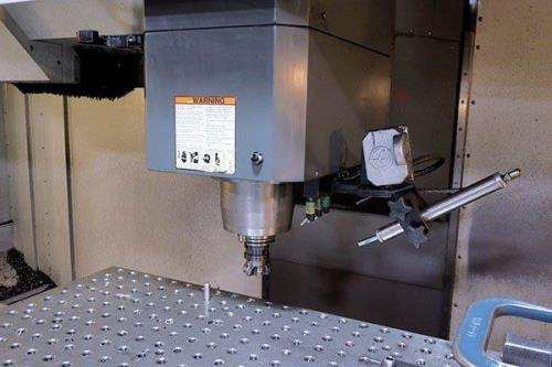 http://www.machinetools247.com/images/machines/16214-Haas VF-7-50 d.jpg