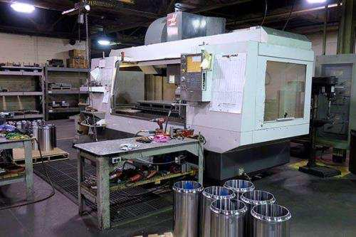http://www.machinetools247.com/images/machines/16214-Haas VF-7-50.jpg