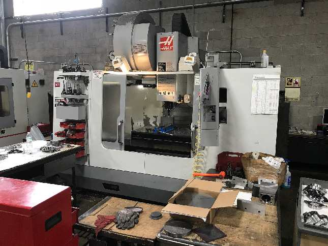 http://www.machinetools247.com/images/machines/16219-Haas VF-4 a.jpg