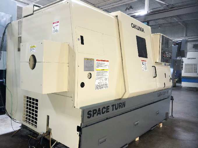 http://www.machinetools247.com/images/machines/16221-Okuma LB-400 M 1.jpg