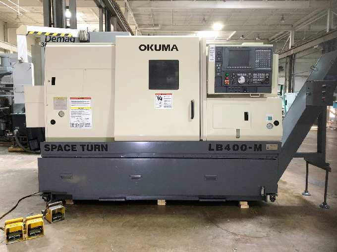http://www.machinetools247.com/images/machines/16221-Okuma LB-400 M 2.jpg