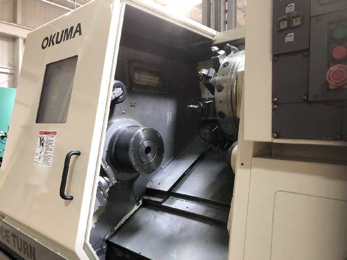 http://www.machinetools247.com/images/machines/16221-Okuma LB-400 M 3.jpg