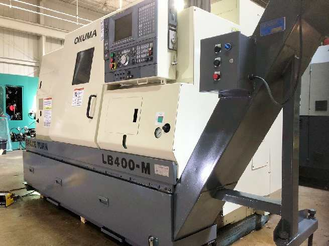 http://www.machinetools247.com/images/machines/16221-Okuma LB-400 M.jpg