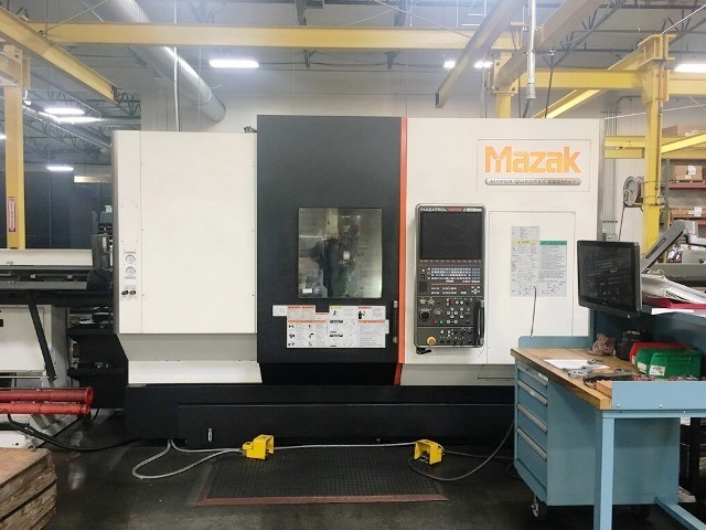 http://www.machinetools247.com/images/machines/16225-Mazak Hyper Quadrex-250 MSY 1.jpg