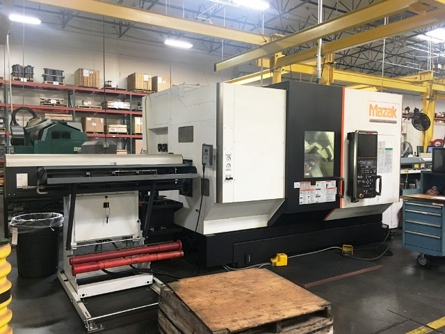 http://www.machinetools247.com/images/machines/16225-Mazak Hyper Quadrex-250 MSY.jpg